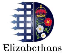 Old Elizabethans