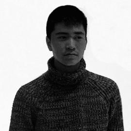 Henry_Yang_portrait